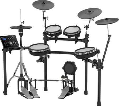 Roland TD-25KV V-Tour Drum Kit