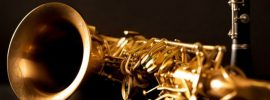 best tenor sax - beginner's guide