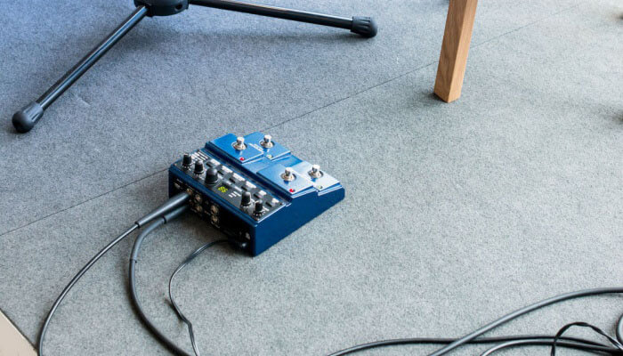 best looper pedal buying guide
