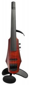 NS Design NXT Electric Violin