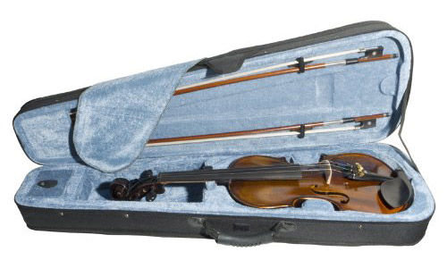 Best Mendini Violins