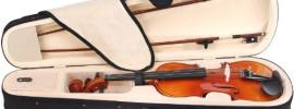 Cecilio CVN-300 Violin