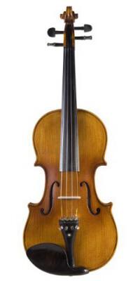Cecilio CVN-500 Violin