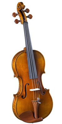 Cremona SV-800 Violin Outfit