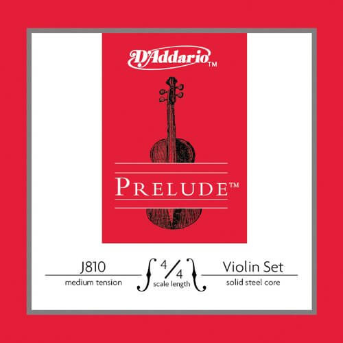 10 Best Violin Strings Review 2018 Consordini