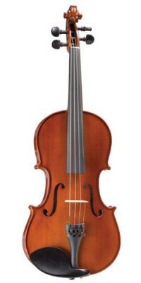 Franz Hoffmann Amadeus Violin