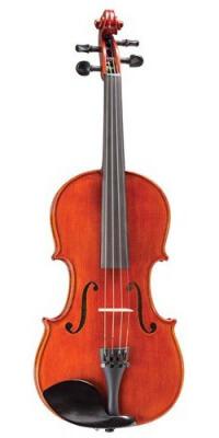 Franz Hoffmann Maestro Violin
