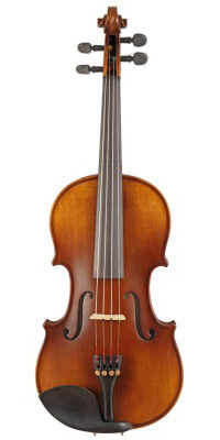 Knilling School Violin Outfit