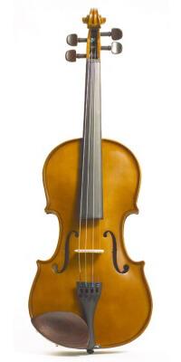 Stentor Student I Violin (1400A)