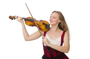 7 Violin Pieces You Must Hear Before You Die