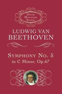 Beethoven - Symphony No.5