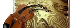 Top 10 Violin Concertos