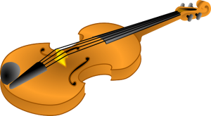 Six Pieces of Advice for Beginner Violinists