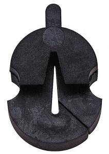 New Tourte Style Violin//Small Viola Mute Noise Reducer