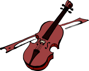 best violin bows