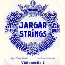Jargar cello