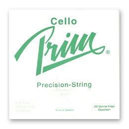 Prim cello