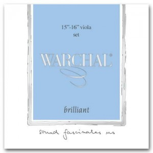 Warchall Brilliant