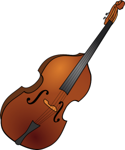 best viola strings