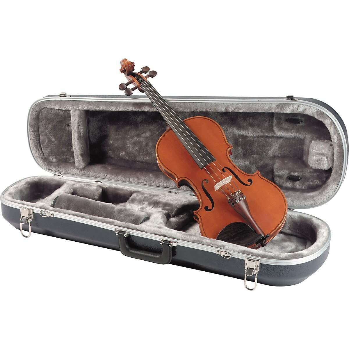 Yamaha Model 5 Viola Outfit 15.5 in.