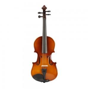 1/8 violin starter kit