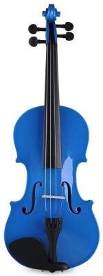 ADM 4/4 Student Violin Starter Kit