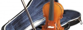 Knilling violins