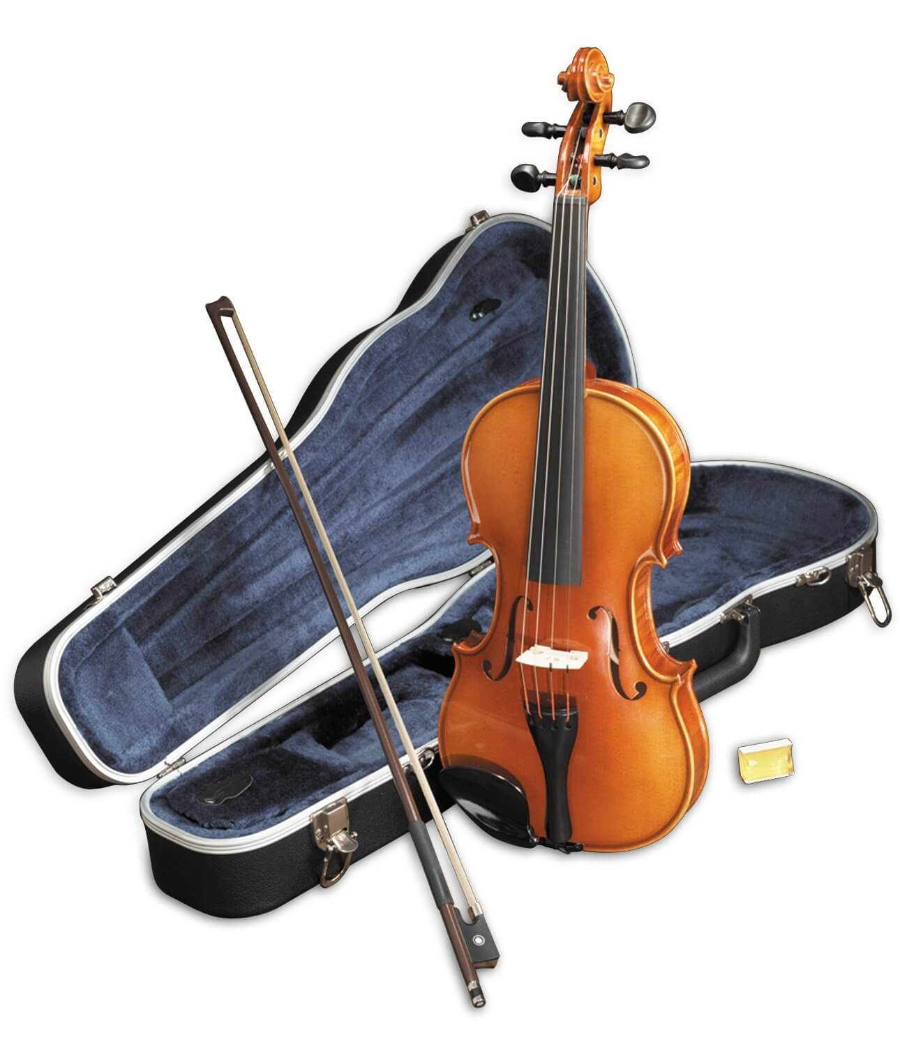 5 Best Knilling Violin Reviews for 2019
