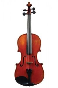 Scot Cao violins