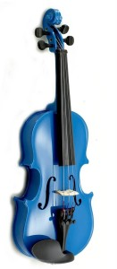SKY Brand New Children's Violin