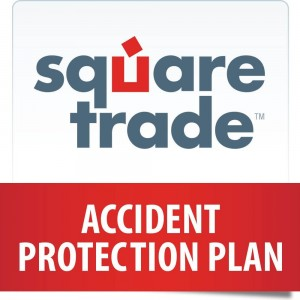 Square Trade Musical Instruments Protection