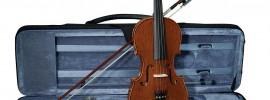 Stentor 1550 4/4 Violin