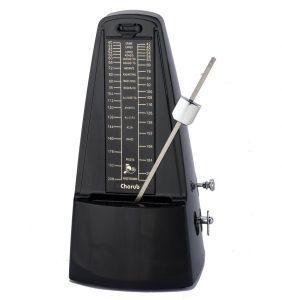 Cherub Metronome WSM 330