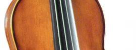 Cremona SV 130