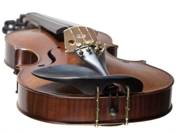 Louis Carpini G2 Violin--