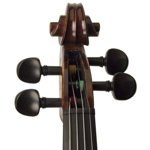 Louis Carpini G2 Violin-