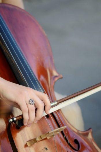 music-violin-hand