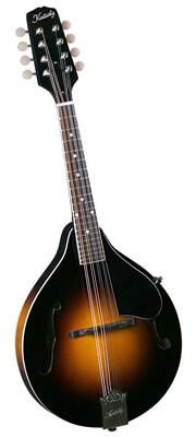 Kentucky KM-150 A-style Mandolin