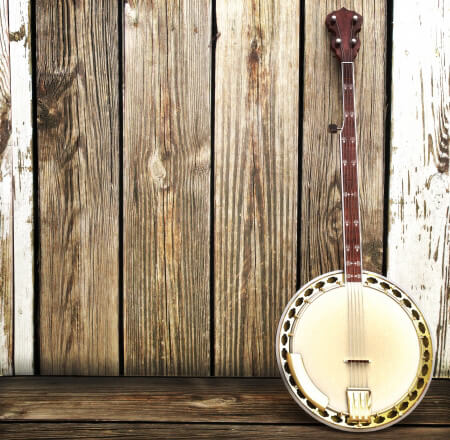 choosing the best beginner banjo