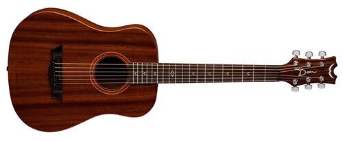10 best acoustic guitar brands top 20 beginner guitar reviews 2019. Black Bedroom Furniture Sets. Home Design Ideas