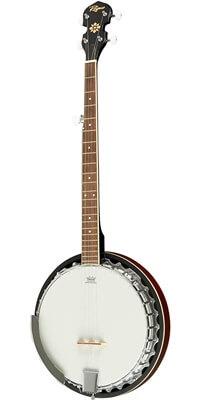 Rogue B30 Deluxe 30-Bracket Banjo