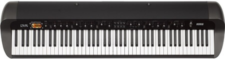 Korg SV-1 88-Key Digital Piano