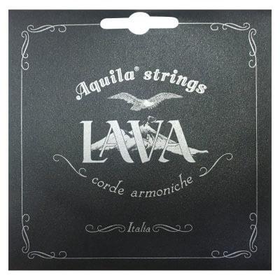 Aquila 115U Lava Series Ukulele Strings