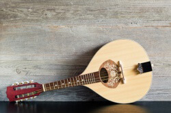 Best Mandolin: Beginner's Guide