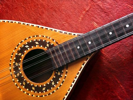 best mandolin strings - guide