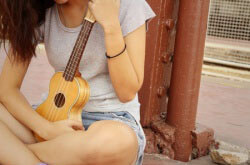 13 Most Loved Ukulele Songs