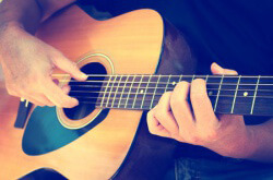Best Acoustic Guitar: Guide for Beginners
