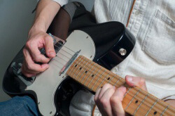 Best Electric Guitar: Guide for Beginners