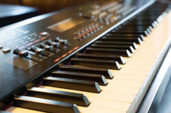 Best Synthesizer Keyboard: Guide