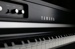How to Choose a Digital Piano